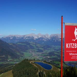 8. Simposio a Kitzbühel