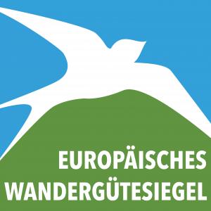 Logo-Europas-Wandergu¦êtesiegel-Standard-300x300